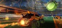 Rocket League: RocketID verschoben und Xbox-One-X-Unterstützung im Dezember