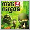 Erfolge zu Mini Ninjas