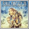 Komplettl�sungen zu Final Fantasy XII