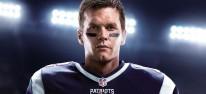 """Madden NFL 18: November-Update überarbeitet Blocks beim """"Perfect Kick"""" und andere Feinheiten"""
