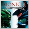 Alle Infos zu Bionicle Heroes (PlayStation2)