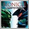 Erfolge zu Bionicle Heroes