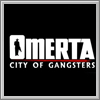 Komplettl�sungen zu Omerta: City of Gangsters