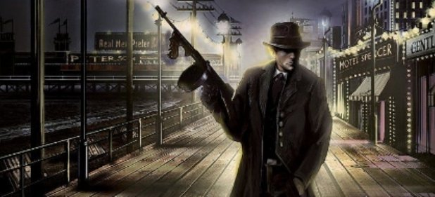 Omerta: City of Gangsters (Strategie) von Kalypso Media