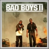 Komplettl�sungen zu Bad Boys II