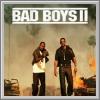 Komplettlösungen zu Bad Boys II