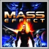 Komplettlösungen zu Mass Effect