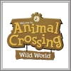 Komplettl�sungen zu Animal Crossing: Wild World