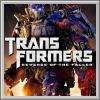 Erfolge zu TransFormers: Die Rache