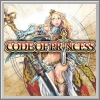 Komplettl�sungen zu Code of Princess