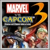 Komplettl�sungen zu Marvel vs. Capcom 3: Fate of Two Worlds
