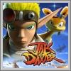 Komplettlösungen zu Jak and Daxter: The Lost Frontier