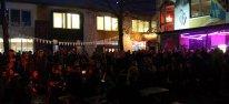 A Maze.: Berliner Festival für Independent-Spiele und spielerische Medien öffnet heute seine Tore