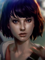 Alle Infos zu Life Is Strange (PlayStation4)