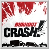Erfolge zu Burnout Crash!