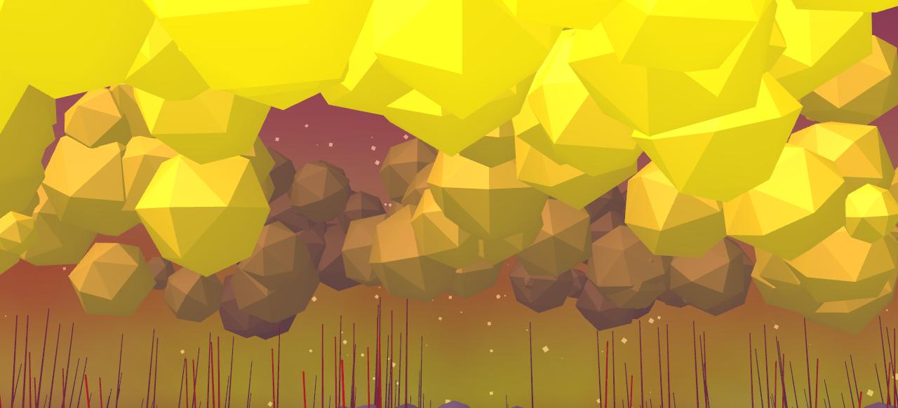 Panoramical (Adventure) von