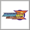 Komplettl�sungen zu MegaMan Zero Collection