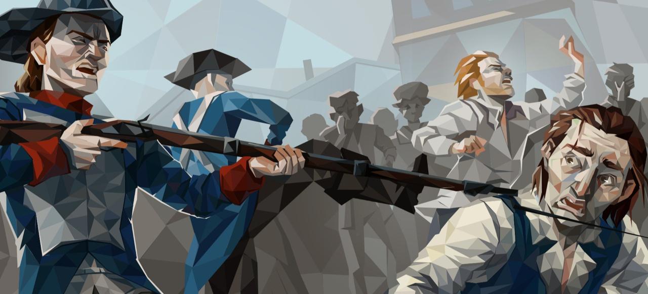 Freiheit, Gitter oder Guillotine?