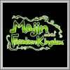 Erfolge zu Majin and the Forsaken Kingdom