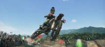 MXGP3 - The Official Motocross Videogame: Termin der Switch-Umsetzung steht fest