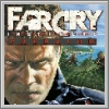 Komplettlösungen zu Far Cry: Instincts - Predator