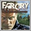 Erfolge zu Far Cry: Instincts - Predator
