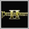 Erfolge zu Puzzle Quest 2