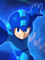 Alle Infos zu MegaMan 11 (PC,PlayStation4,Switch,XboxOne)