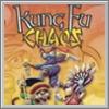 Komplettlösungen zu Kung Fu Chaos