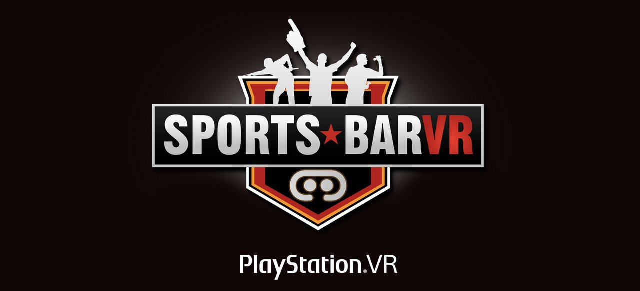 SportsBarVR (Simulation) von Perilous Orbit