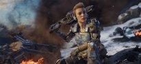 Call of Duty: Black Ops 3: Bekommt überraschend ein Update mit neuer Karte und frischem Modus