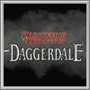 Erfolge zu Dungeons & Dragons: Daggerdale