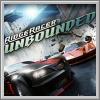 Erfolge zu Ridge Racer: Unbounded