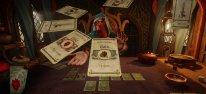 """Hand of Fate 2: """"The Dealer's Apprentice"""" und Ausblick auf 2018"""