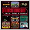 Komplettlösungen zu Namco Museum: 50th Anniversary