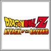 Komplettlösungen zu DragonBall Z: Attack of the Saiyans