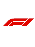 Alle Infos zu F1 2018 (PC,PlayStation4,XboxOne)