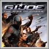 Komplettlösungen zu G.I. Joe: Geheimauftrag Cobra