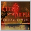 Komplettlösungen zu Knights of the Temple: Infernal Crusade