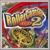 Komplettl�sungen zu RollerCoaster Tycoon 2