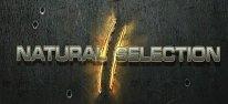 Natural Selection 2: Video: R�ckblick auf die Updates in den vergangenen sechs Monaten