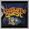 Komplettl�sungen zu Costume Quest