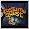 Erfolge zu Costume Quest