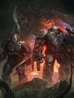 Alle Infos zu Halo Wars 2: Der Albtraum erwacht (PC)