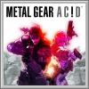 Komplettlösungen zu Metal Gear Ac!d