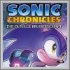 Komplettlösungen zu Sonic Chronicles: Die Dunkle Bruderschaft