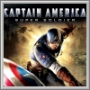 Komplettl�sungen zu Captain America: Super Soldier
