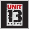 Unit 13 für Handhelds
