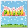 Komplettlösungen zu Pullblox