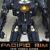 Erfolge zu Pacific Rim: The Video Game